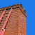 Newington Chimney by Nick's Construction and Masonry LLC