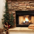 Newington Fireplace by Nick's Construction and Masonry LLC