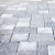 Newington Pavers by Nick's Construction and Masonry LLC