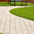 Oakville Sidewalks by Nick's Construction and Masonry LLC