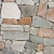 Oakville Stone by Nick's Construction and Masonry LLC
